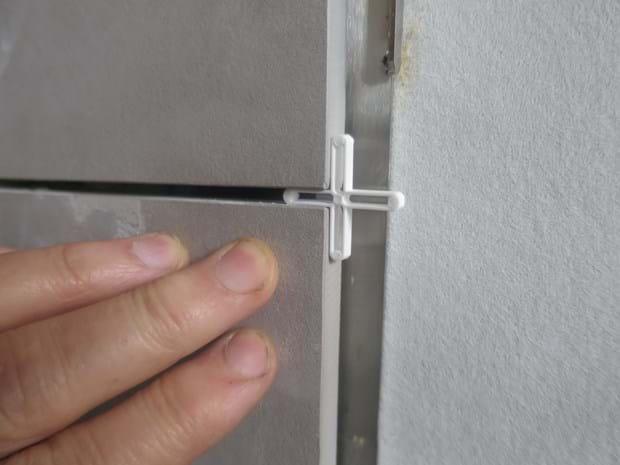 opsætning af fliser Opsætning af fliser på vægge | Opsætning af fliser i badeværelse opsætning af fliser