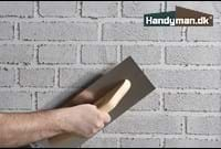 Betonbordplader   Bordplade af beton (Støbning af betonbordplade)