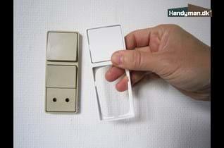 Handyman.dk - Gør-det-selv råd eller få 3 tilbud